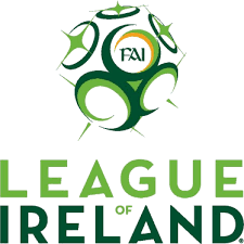 ireland premier league top scorers ireland premier league table ireland premier league fixtures ireland premier league live tv ireland premier league basketball ireland premier league schedule ireland premier league table 2016 ireland premier league soccer ireland premier league teams ireland premier league players irish premier league attendances ireland premier league table and fixtures northern ireland premier league attendances ireland premier league results and fixtures irish premier league referee appointments irish premier league home and away table ireland premier division result and table league of ireland premier division attendances irish aul league premier a irish aul league premier a live scores ireland premier league betting tips ireland premier league basketball salary ireland premier league bbc irish premier league betting irish premier league betting tips irish premier league bohemians irish premier league basketball salaries ireland premier division betexplorer ireland premier division betting tips ireland premier league.com ireland premier league clasament ireland premier league cricket ireland premier league cup ireland premier league champions ireland premier league clubs irish premier league champions irish premier league cricket irish premier league crusaders irish premier league cup irish premier league dublin ireland premier div league table ireland premier division league standings ireland premier division league results ireland premier division league log premier league darts ireland league ireland premier division scores premier league dublin ireland ireland premier division football league table league of ireland premier division table 2014 ireland premier league espn irish premier league espn ireland premier league table espn ireland eircom premier league ireland eircom premier league table northern ireland premier league table espn ireland eircom premier league results eircom league ireland premier division table english premier league ireland uk & ireland - england - premier league ireland premier league football ireland premier league form table ireland premier league football results ireland premier league fixtures results ireland premier league futbol24 irish premier league fixtures irish premier league football irish premier league fixtures 2013/14 irish premier league fixtures 2014/15 irish premier league goalscorers irish premier league games irish premier league grounds irish premier league goalkeepers irish premier league goals setanta ireland premier league games irish premier league form guide ireland premier division form guide premier league goals app ireland ireland premier league highlights irish premier league hat tricks irish premier league highlights irish premier league history ireland premier division h2h ireland premier division head to head bang xep hang ireland premier league irish premier league northern ireland premier league in ireland ireland players in premier league irish league ireland premier division watching premier league in ireland english premier league in ireland northern ireland ifa premier league table northern ireland ifa premier league premier league scouts in ireland irish premier league jerseys league of ireland premier division jerseys premier league jerseys ireland irish premier league kits ireland airtricity premier division klasemen klasemen ireland premier league klasmen ireland premier league klasemen northern ireland premier league klasmen sementara ireland premier league klasemen sementara ireland premier league ireland premier league live scores ireland premier league live streaming ireland premier league log ireland premier league live ireland premier league log table ireland premier league ladder irish premier league latest scores irish premier league latest results irish premier league log standings ireland premier league matches ireland premier league map ireland premier league match results irish premier league managers irish premier league map irish premier league matches ireland premier division match results setanta ireland premier league matches irish premier league prize money irish players with premier league medals ireland premier league news irish premier league ni ireland premier division news northern ireland premier league northern ireland premier league live scores northern ireland premier league scores n ireland premier league table northern ireland premier league table standings northern ireland premier league table 2014 n ireland premier league log northern ireland premier league football results northern ireland premier league wiki northern ireland premier league predictions northern ireland premier league table 2013 ireland premier league official website ireland premier league oddschecker ireland premier league official site ireland premier league odds irish premier league odds irish premier league official website irish premier league outright odds irish premier league outright betting irish premier league on tv irish premier league official site league of ireland premier division league of ireland premier division live scores league of ireland premier division results league of ireland premier division fixtures league of ireland premier division standings league of ireland premier division 2015 league of ireland premier division 2014 league of ireland premier division scores rep of ireland premier league table ireland premier league predictions ireland premier league preview irish premier league past winners northern ireland premier league players northern ireland premier league play off irish barclays premier league players ireland premier division rel/pro ireland premier league results ireland premier league results and table irish premier league results irish premier league results football irish premier league results table irish premier league relegation irish premier league referees irish premier league rugby ireland premier league standings ireland premier league soccerway ireland premier league scores ireland premier league standing table ireland premier league soccer results ireland premier league standings 2013 ireland premier league stream ireland premier league soccervista ireland premier league tickets ireland premier league table 2016/17 ireland premier league table standings ireland premier league table 2014 ireland premier league table 2013 ireland premier league table 2015 irish premier league updates uk & ireland - scotland - premier league uk & ireland - england - premier league classifica ireland - scotland - u20 premier league uk & ireland - scotland - premier league classifica ireland - england - u21 premier league uk ireland premier league irish premier league volleyball ireland premier division soccer vista premier league volleyball ireland ireland premier league wiki ireland premier league watch online ireland premier league watch irish premier league winners irish premier league wages irish premier league winners list irish premier league website irish premier league winners 2014 ireland premier division wikipedia ireland premier division windrawwin ireland premier division yesterday results irish premier league 12/13 irish premier league 14/15 ireland premier division 1 ireland premier division 1 table ireland premier league 2013/14 ireland premier league 2014 15 ireland premier league 2012-13 irish premier league 2012/13 irish premier league 2014-15 irish premier league fifa 14 ireland premier league 1 ireland premier league 2016 ireland premier league 2016 table ireland premier league 2013 ireland premier league 2014 ireland premier league 2015 ireland premier league 2013 table ireland premier league 2012 ireland premier league 2012 table ireland premier league 2014 table ireland premier league 2 table for ireland premier league