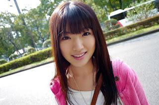 mikuru asahina sexy japanese av idol 02