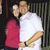 Bakal Pengantin Ditunggu Tetapi Tidak Kunjung Tiba, Majlis Perkahwinan Bertukar Upacara Pengebumian