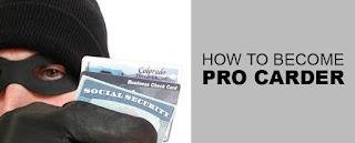 pro carding tricks image