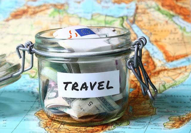 Cheap trip to India