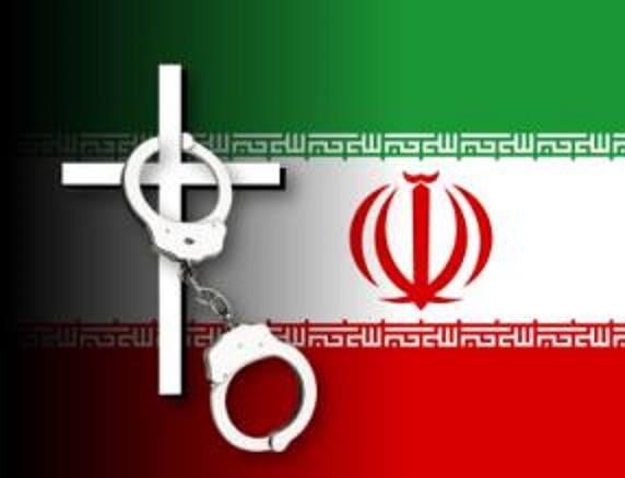 ایمانداران واقعی: بازداشت و بی خبری از وضعیت نوکیشان مسیحی در شهرهای مختلف  ایران