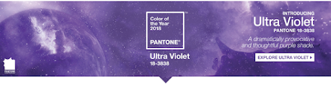 [推薦] 你需要的Pantone色票