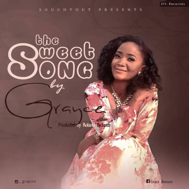 Music: Grayce - The Sweet Song