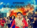 Download Film Tak Kemal Maka Tak Sayang (2014) 350MB DVDRip