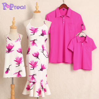 https://www.popreal.com/Products/flower-prints-halter-turn-down-collar-family-outfits-12227.html?color=rose