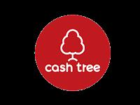 Cara Memenangkan Tebak O/X di Cashtree dan Mendapatkan Pulsa Gratis Dengan Mudah