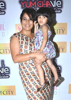 Ritu Seth Biography Age Height, Profile, Family, Husband, Son, Daughter, Father, Mother, Children, Biodata, Marriage Photos.