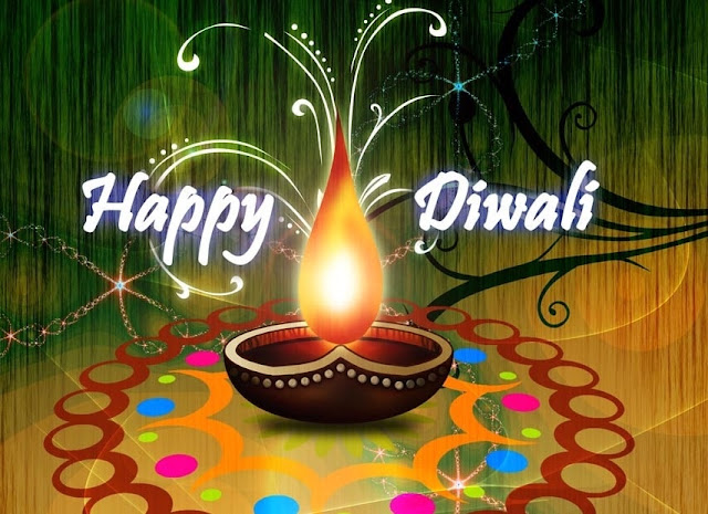 deepavali 2017 wishes quotes