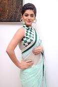 Yamini Bhaskar latest glamorous photos-thumbnail-4