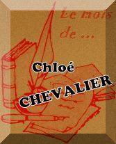 http://bookenstock.blogspot.fr/2017/06/partenariat-associe-au-mois-de-chloe.html