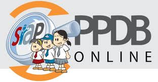 Katanya Sistem PPDB Online Jabar Lancar