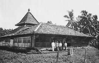 masjid-agung-indramayu