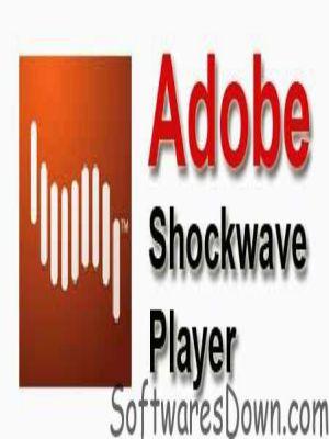 shockwave player 12.2.8.198 software free download