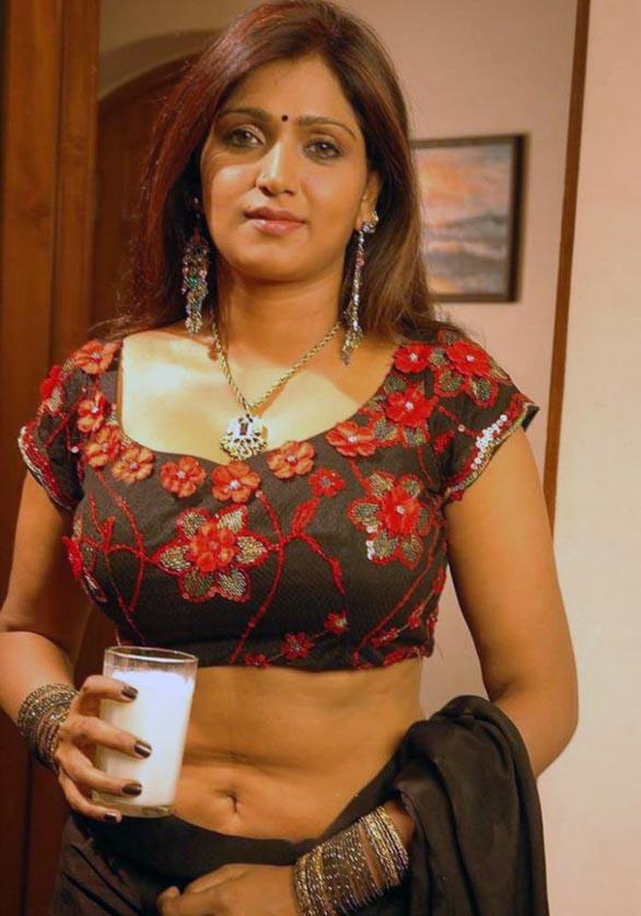 Endless Wallpaper Marathi Sexy Actress-6279