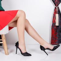 pantofi_dama_stiletto_13