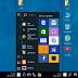 تغيير شكل هاتف الأندرويد إلى نظام الويندوز 10