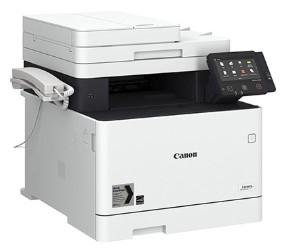 canon-imageclass-mf732cdw-driver