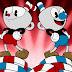 GAMES | Nós jogamos CUPHEAD! E amamos!