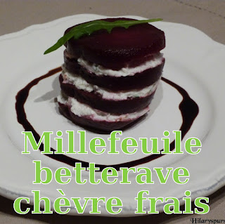 http://danslacuisinedhilary.blogspot.fr/2013/04/millefeuille-de-betterave-au-chevre.html