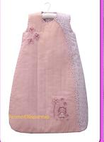Immagine Vinci gratis un Sacco Nanna Dainty Dolly