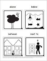 https://www.teacherspayteachers.com/Product/Prepositions-Vocabulary-and-Grammar-Unit-472526