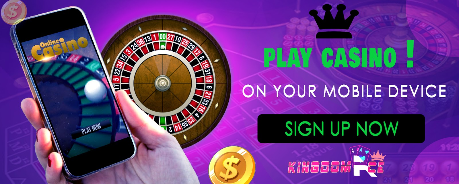 Hack a online casino, Live football betting