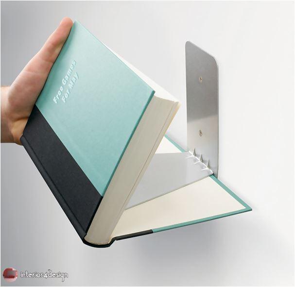 70 Best Bookshelf Designs 2