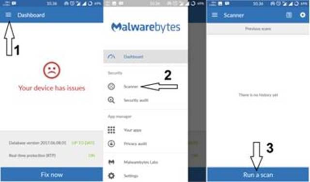 6 Cara Ampuh Menghilangkan Iklan Popup Muncul Tiba Tiba di Android