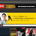 Permanen Membuka Situs Web Terblokir PC, Android, Iphone (Trusted)