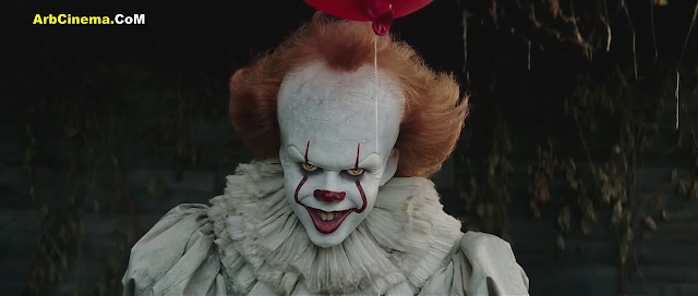 IT (2017) Dual Audio download