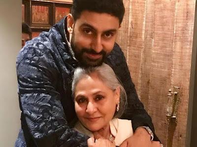 jaya-with-Abhishekh-bachchan