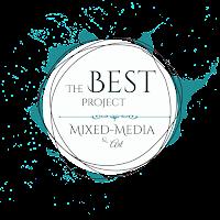 http://mixedmediaandart.blogspot.gr/2017/10/the-best-projects-for-1-stage.html