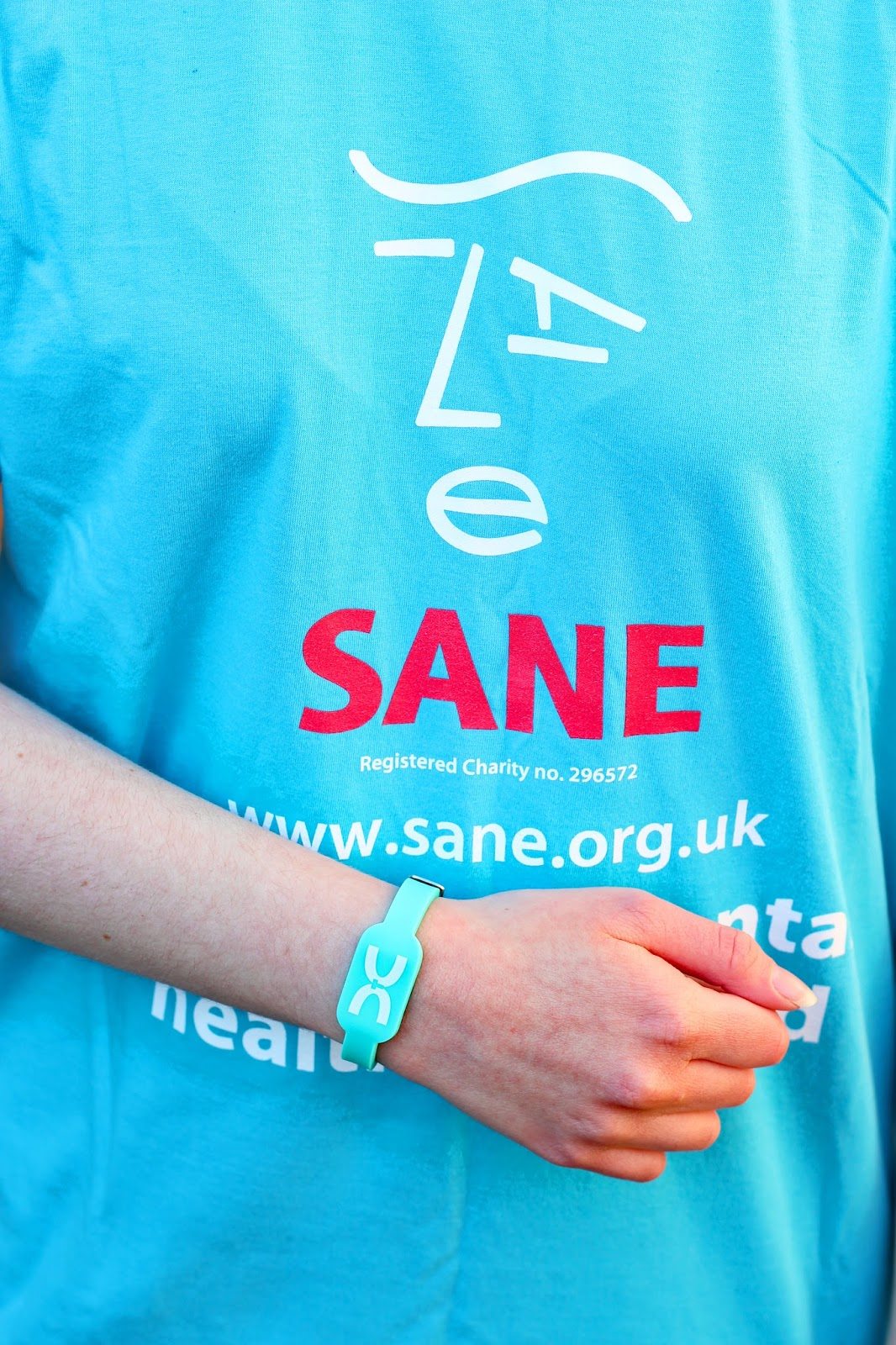 Supporting Your Favourite Charities Is Easier Than You Think donate the change Sane mental health