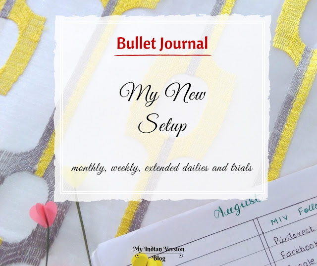 bullet-journal-setup-monthly-weekly-daily-gratitude-log-goal-tracker-myindianversion-blog