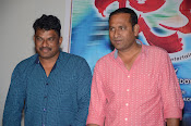 sunil jakkanna movie success meet-thumbnail-11