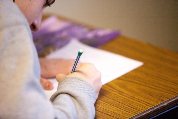 Belajar tuisyen ikut kemampuan, kekurangan dan kelebihan