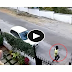 Please see this video carefully and Installed the CCTV Camera in your shop, office and home.
