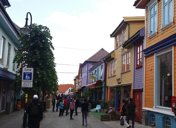 turismo-stavanger-ovre-holmegate