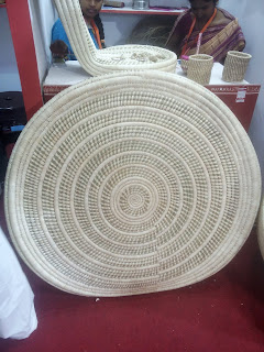 Handicraft Art 1062