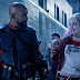 Rezension: Suicide Squad