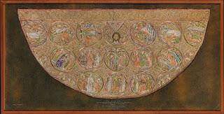 Opus Anglicanum Nedir?