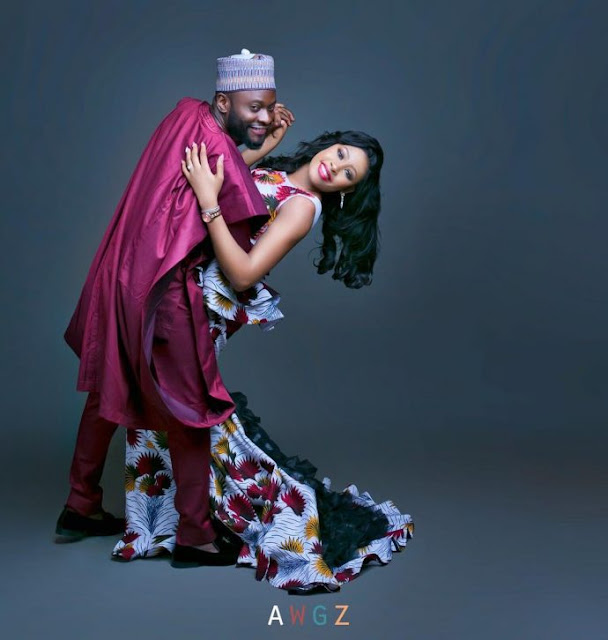 Latest Native Styles For Couples 2018, couples native wear, ankara styles for couples 2017, senator styles for couples, ankara style for couple, ankara styles for couples 2016, nigerian couple outfits, matching african outfits for couples, ankara couples outfits, ankara styles for family, couples native styles, couple ankara designs, native attires for couples, african couple clothing, african wear designs for couples, latest ankara styles for couples 2018, female senator gown styles, latest senator styles for couples, latest ankara styles for wedding, matching african outfits for family, african traditional outfits for couples, couples matching outfits for weddings, ankara for couples, matching outfits for black couples, couples matching outfits ideas