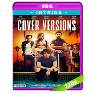 Cover Versions (2018) WEB-DL 720p Audio Dual Latino-Ingles