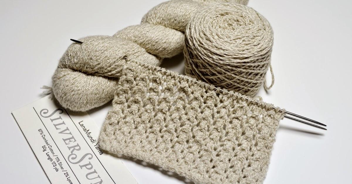 Yarn Companies : ... Savage, MD - March 19, 2017: Sponsor Profile: Feel Good Yarn Company