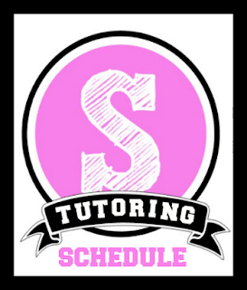 http://www.silhouetteschoolblog.com/p/silhouette-school-tutoring.html