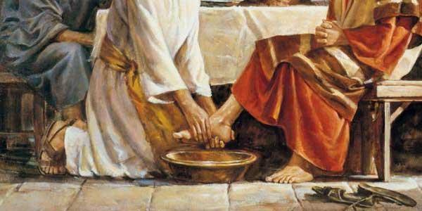 Heraclius: Jika Bertemu Rasul Akan Kubasuh Kakinya