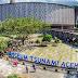 7 Destinasi Wisata yang Menarik dan Wajib Dikunjungi di Aceh