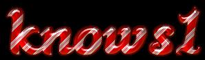 Adverbs of Absolute Frequency-almost always➤fast immerنموذج امتحاني هام -,   حمل النموذج الأمتحاني -,  deutsch warum nicht,  تحميل كورس deutsch warum nicht,  deutsch warum nicht arabisch pdf,  dw تعلم الالمانية,  راديو dw,  كلمات المانية b1,  deutsch warum nicht download,  نصوص المانية b1, 15 نموذج امتحان b1,  نموذج امتحان b1 telc 2018,  تحميل نموذج امتحان b1 مع الصوتيات,  كتب امتحان b1 مع الصوتيات telc,  نموذج امتحان b1 مع الحل,  نماذج امتحان b1 الماني telc,  نموذج امتحان b1 telc pdf,  كتاب telc b1, telc einfach besser lösungen, , einfach gut deutsch für die integration pdf,  telc einfach besser download,  einfach besser deutsch für den beruf b1 b2 lösungen ,  einfach gut b1.1 lösungen,  einfach gut! deutsch für die integration a1.1. kurs- und arbeitsbuch,  telc einfach gut b1,  telc einfach gut downloads,  www.telc.net deutsch-test für zuwanderer,  نتائج امتحان b1 telc,  telc b1 prüfung übung,  b1 prüfung modelltest,  b1 prüfung hören,  telc prüfung b2,  نموذج امتحان اللغة الالمانية b1 telc,  telc b1 brief schreiben,