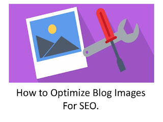 blog images optimization tips, optimize blog images for seo